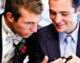 LDS Groom's Checklist