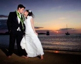 List of Islands for a Hawaiian honeymoon