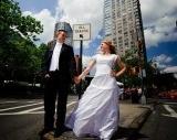 U.S. honeymoon destinations