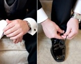 Accessories for Tuxedos