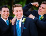 Tips on Tuxedos for LDS grooms