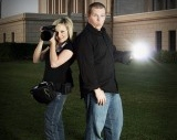 LDS wedding Photography
