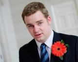 LDS Weddings, LDS Wedding Toasts and Speeches