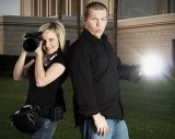 Articles about wedding photography