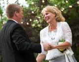 LDS Wedding, LDS Weddings, LDS groom, Mother of the Groom, how to dress for different weddings