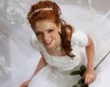 LDS Weddings, LDS brides