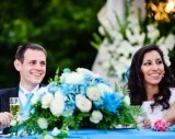 LDS weddings, How to write LDS Wedding Toasts and Speeches