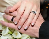 Articles about wedding rings