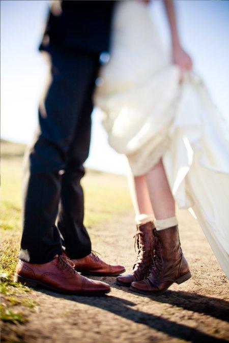 LDS Bridal Shoes, WeddingLDS.com