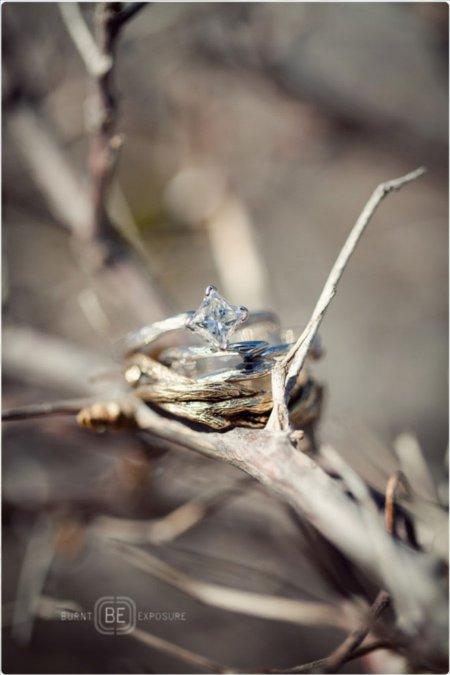 LDS Wedding Rings, WeddingLDS.com
