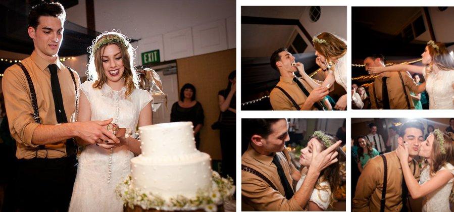 LDS Bridal Party, WeddingLDS.com