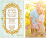 Lds Sealing Invitation Wording was nice invitations design