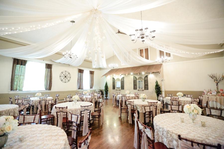 Katie Cam Lds Wedding Planner