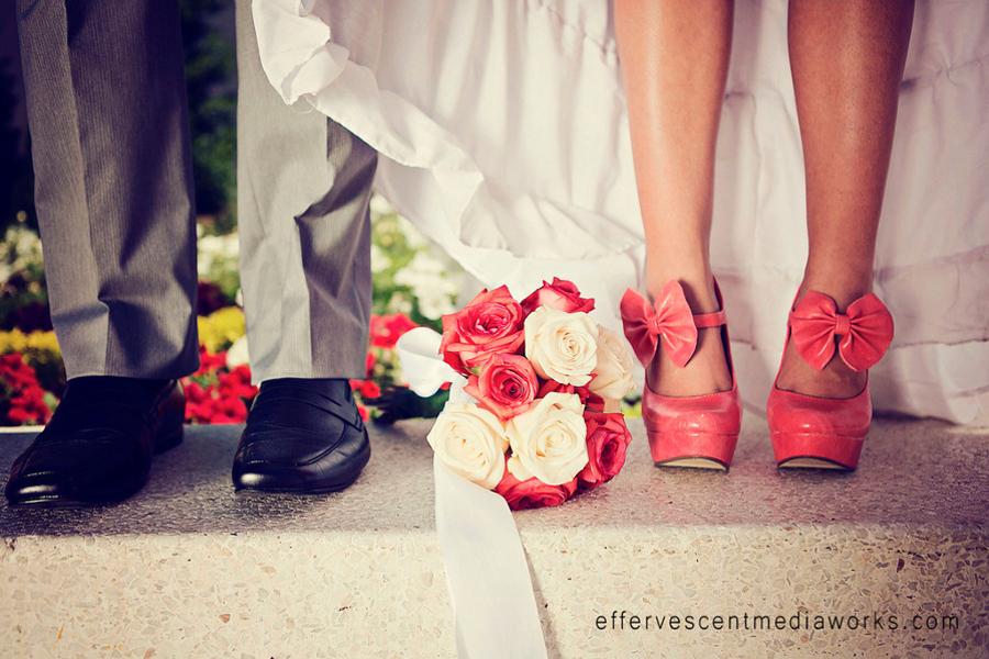 LDS Bride Wedding Planner