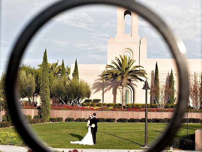 About Lds Temple Weddings Lds Wedding Planner