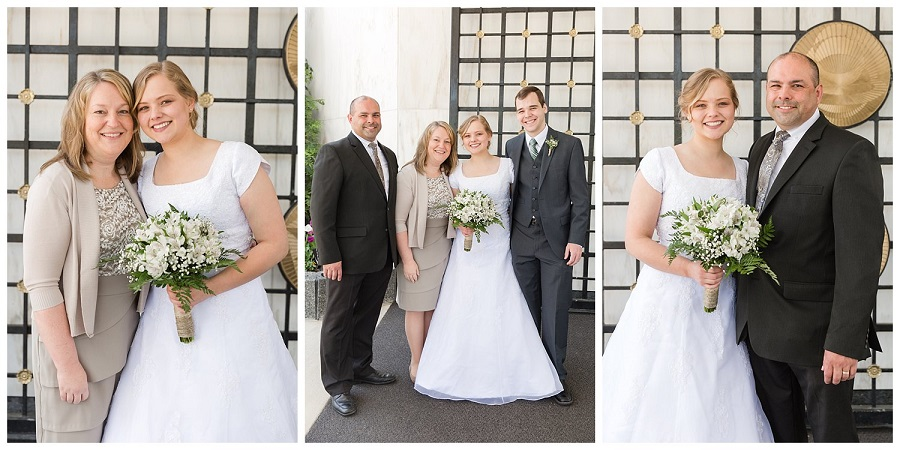 WeddingLDS, Emily and Cristian's LDS wedding, Elove Photos
