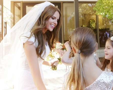 Lds wedding planner the complete online planner for an for Wedding dress stain removal